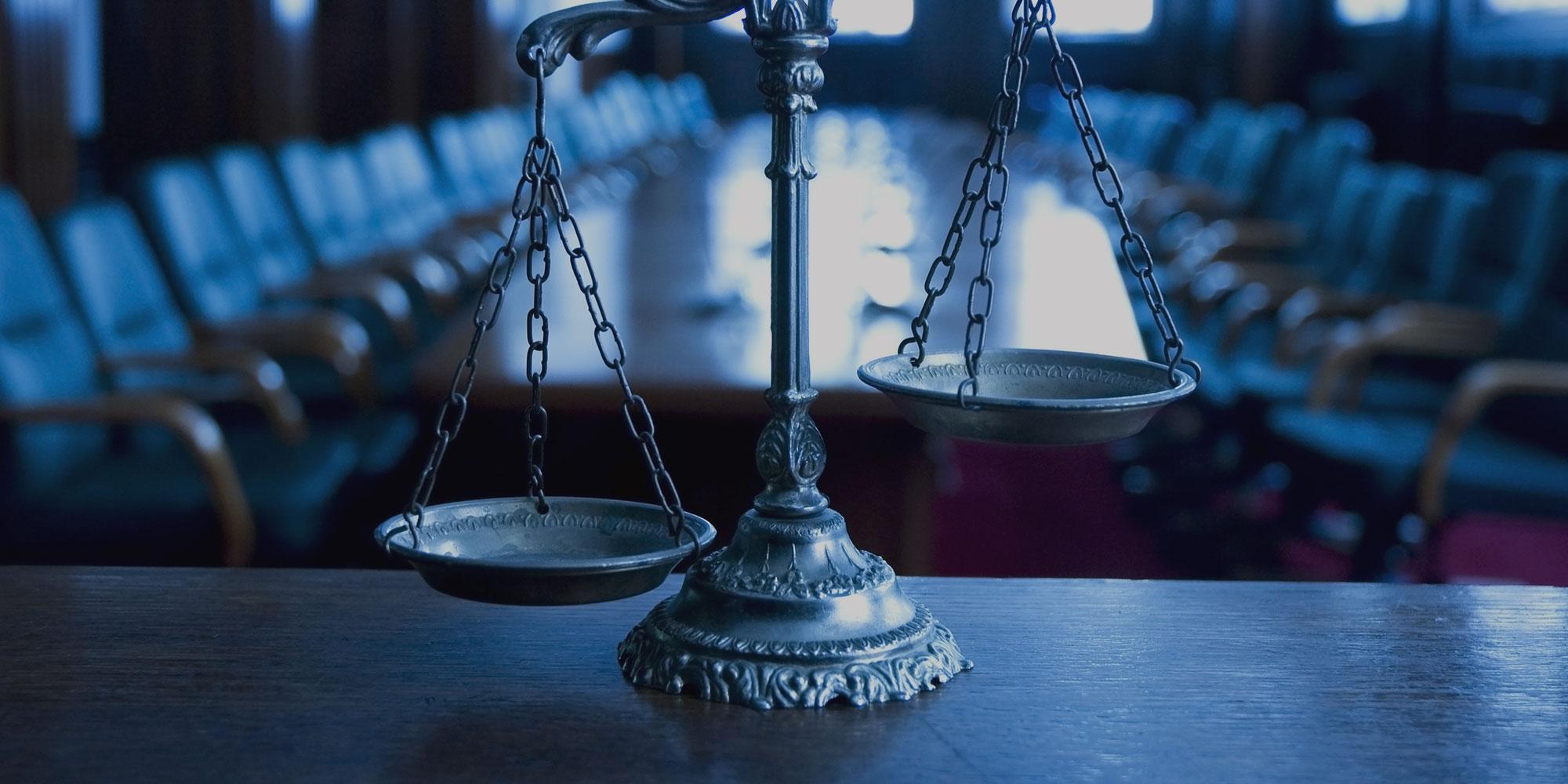 law_header